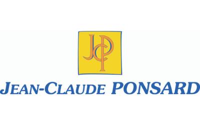 logo JC Ponsard