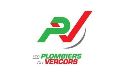 logo Plombiers du Vercors