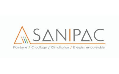 logo Sanipac
