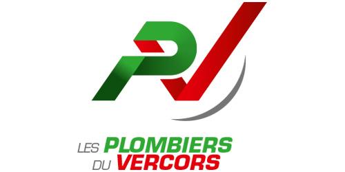LOGO-PLOMBIERS-VERCORS