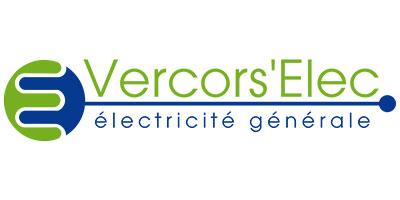 LOG-VERCORS-ELEC
