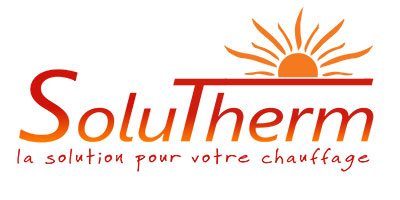 LOGO-SOLUTHERM