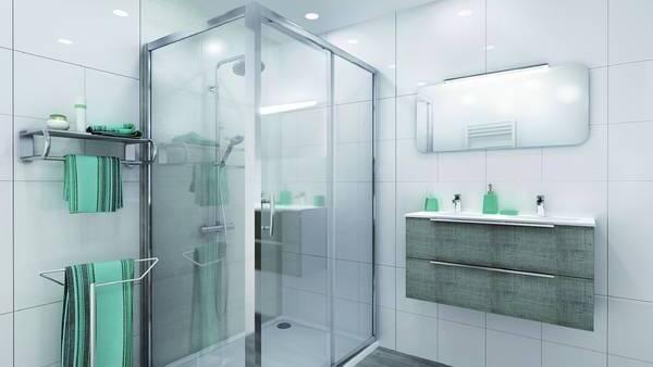 amenagement-salle-de-bains-remplacement-baignoire-cabine-douche