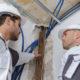 crédit impôt rénovation énergétique locaux romans